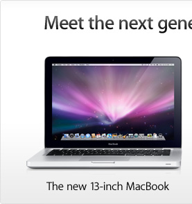 next_gen_macbook_promo_20081014