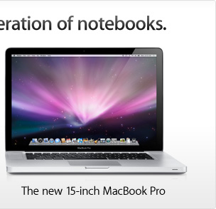 next_gen_macbookpro_promo_20081014