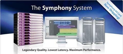 symphony08_main_header