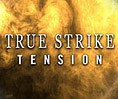 true_strike_newspic_04